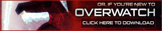 Download Overwatch