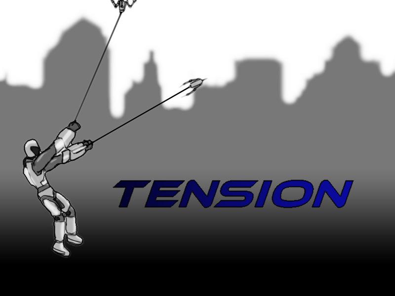 Tension Mod For Half Life 2 Mod Db