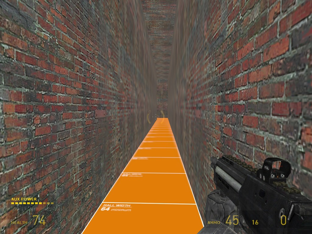 Half Life 4 скачать торрент - фото 2