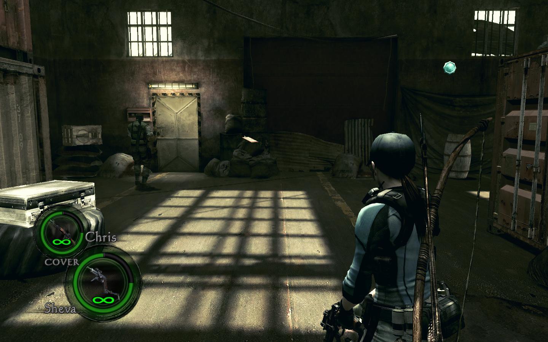 Resident evil 4 ps3 nude mod erotica sexgirls