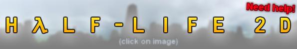 IMG:https://media.moddb.com/images/mods/1/14/13903/auto/64dafc9d20bc.png