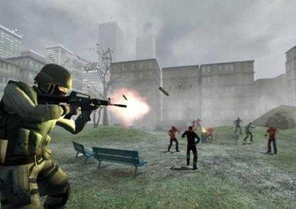 zombie mod cs 1 6 descargar play