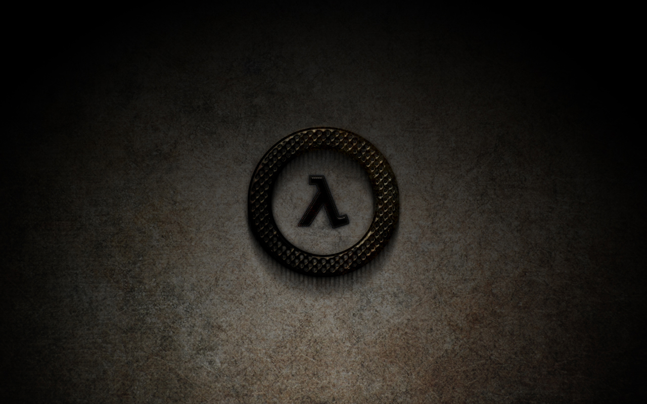 Operation Lambda Wallpaper image - Mod DB