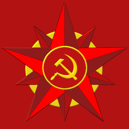 russian space program symbol - photo #26