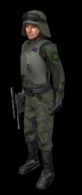 imp_armytrpr_cmdr.jpg