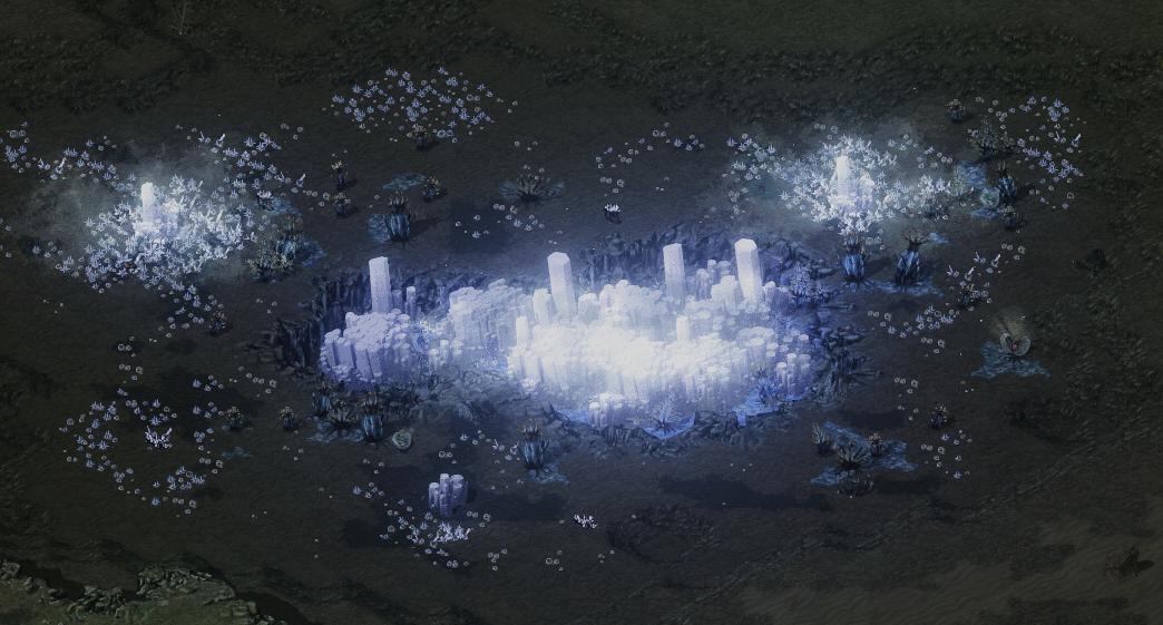 Game.exe_Screenshot_2020.11.27_-_14.50.10.05.png