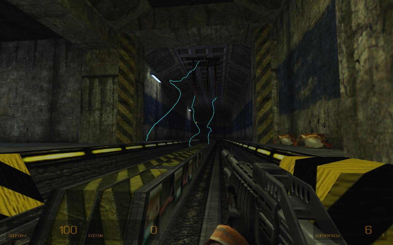 wprowadzenie do Half-Life Phet Lab (radioaktywna gra randkowa)