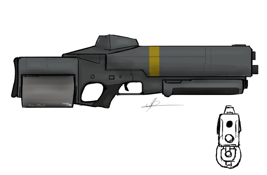 http://media.moddb.com/images/mods/1/15/14393/gcon_auto_shotgun_by_csp499-d38vu8i.png