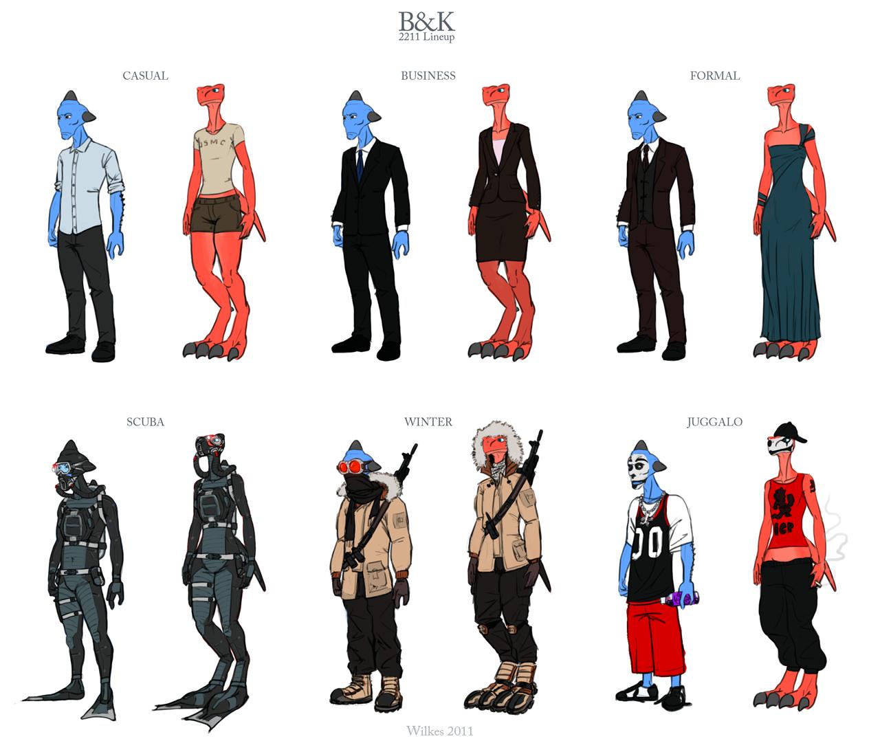 http://media.moddb.com/images/mods/1/15/14393/outfits.jpg