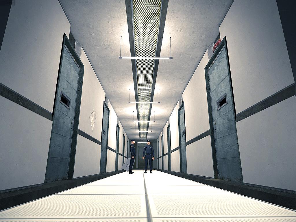 http://media.moddb.com/images/mods/1/15/14393/policestation0003.jpg