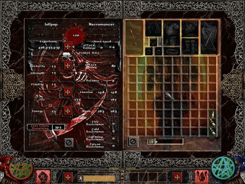 Diablo 2 lord of destruction 1 12 скачать торрент игру бесплатно.