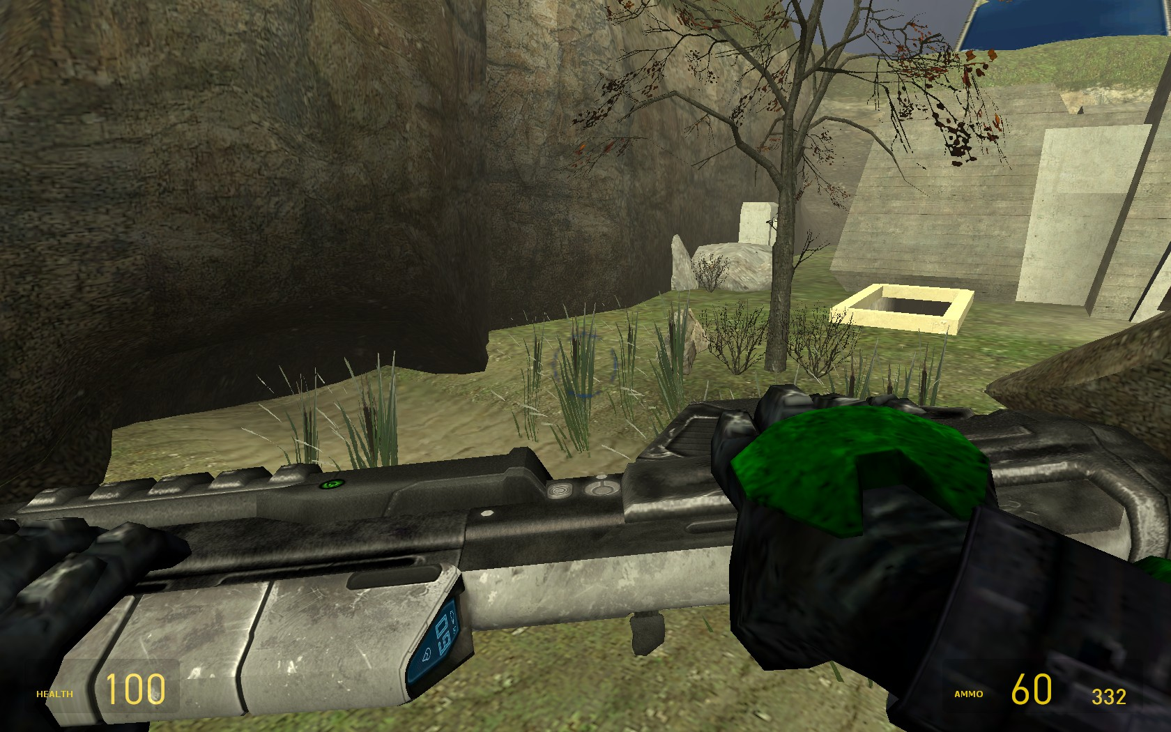 halo 2 modding matchmaking How do people get the flood juggernaut in halo 2 how do u get to fight it update: is modding illegal if not, is there.
