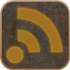 Subscribe to our RSS news feed!