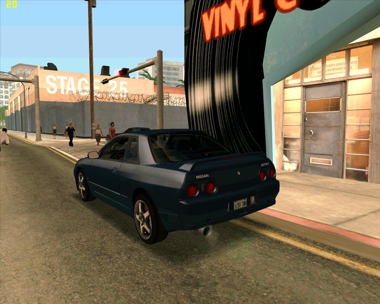 GTA 6 дата выхода трейлер новости слухи PC версия 42