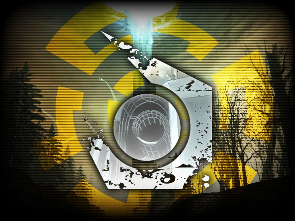 Half-Life 2 : MMod - Mod DB