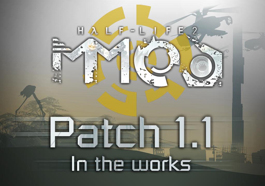 Half-life 2 gets a full visual overhaul thanks to free mod geek. Com.