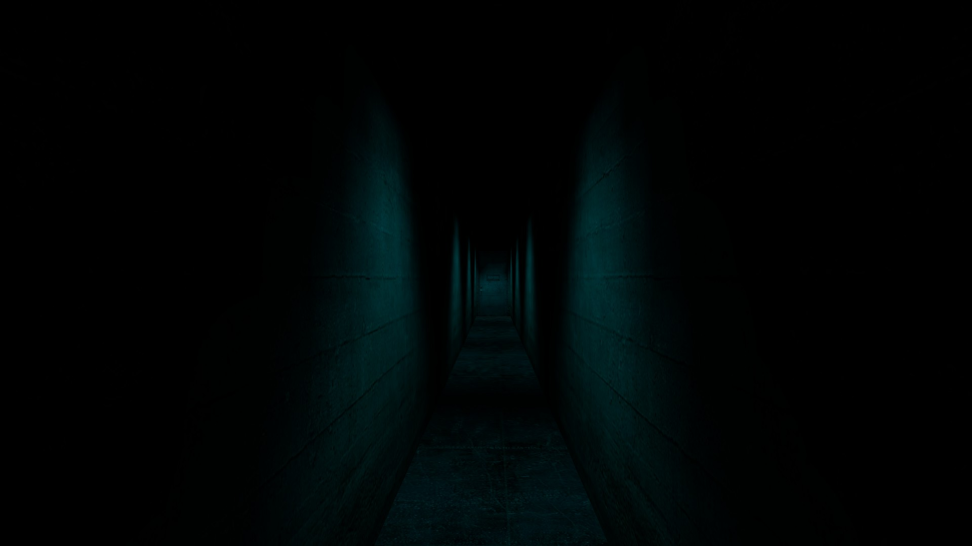 Mysterious Image Black Flames Mod For Half Life 2 Mod Db