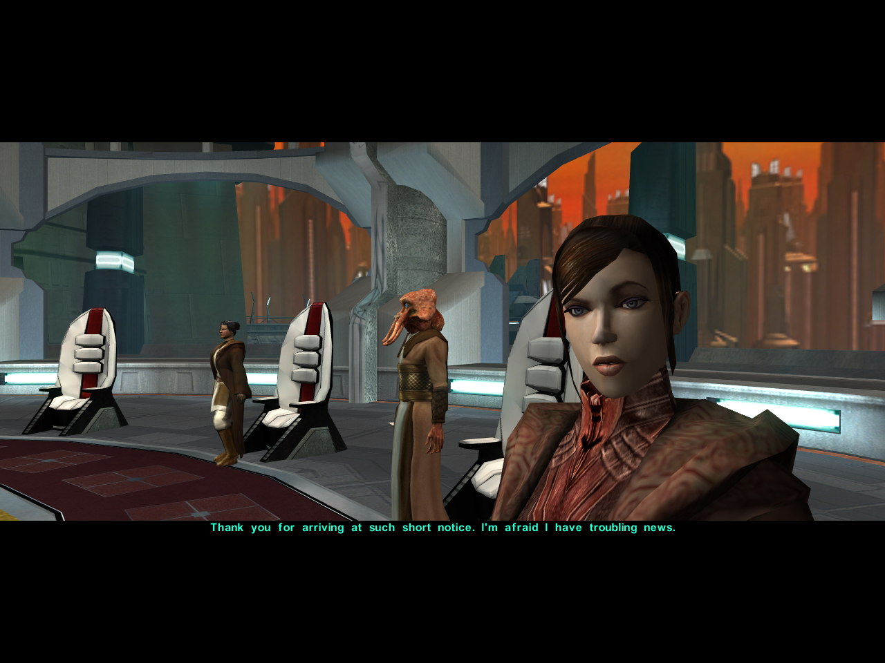 Nude patchs for star wars kotor tsl adult download