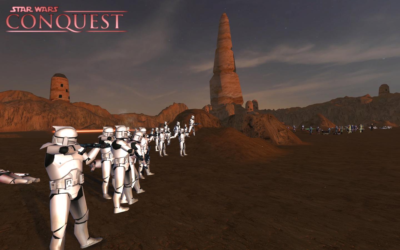 [ES][MB/WB] Star Wars Conquest Skirmish_4