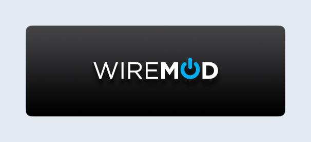 Gmod Wiremod