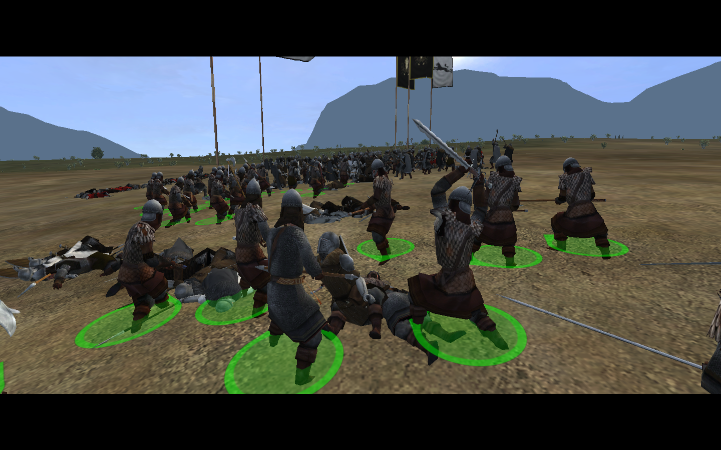 westeros total war ds