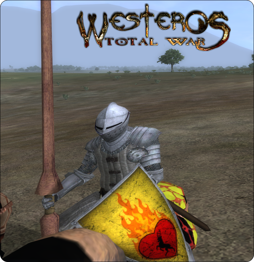 Westeros: Total War mod - Mod DB  Westeros: Total...