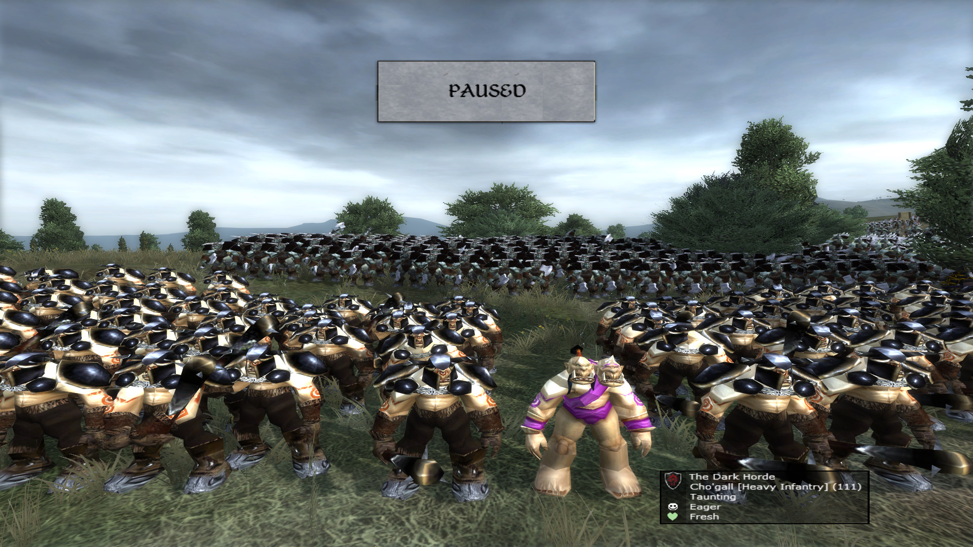 By Photo Congress || Warhammer Total War 2 Multiplayer Mods