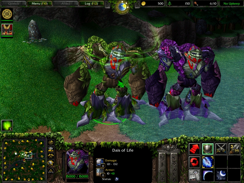 Siege hero free download for mac, warcraft 3 8 hero siege download