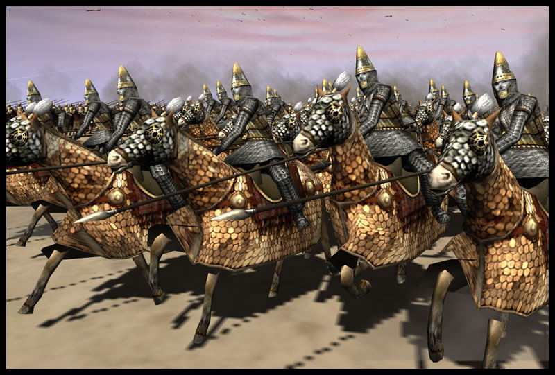 Total war rome 2 patch 3 crack