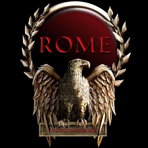 Mod ROME