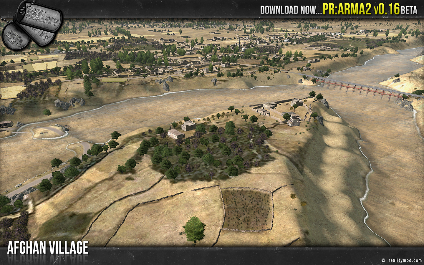 arma 3 game with Afghan Village on Afghan Village in addition Index php moreover Page moreover Page in addition The Origins Of Battlegrounds Winner Winner Chicken Din 1796870568.