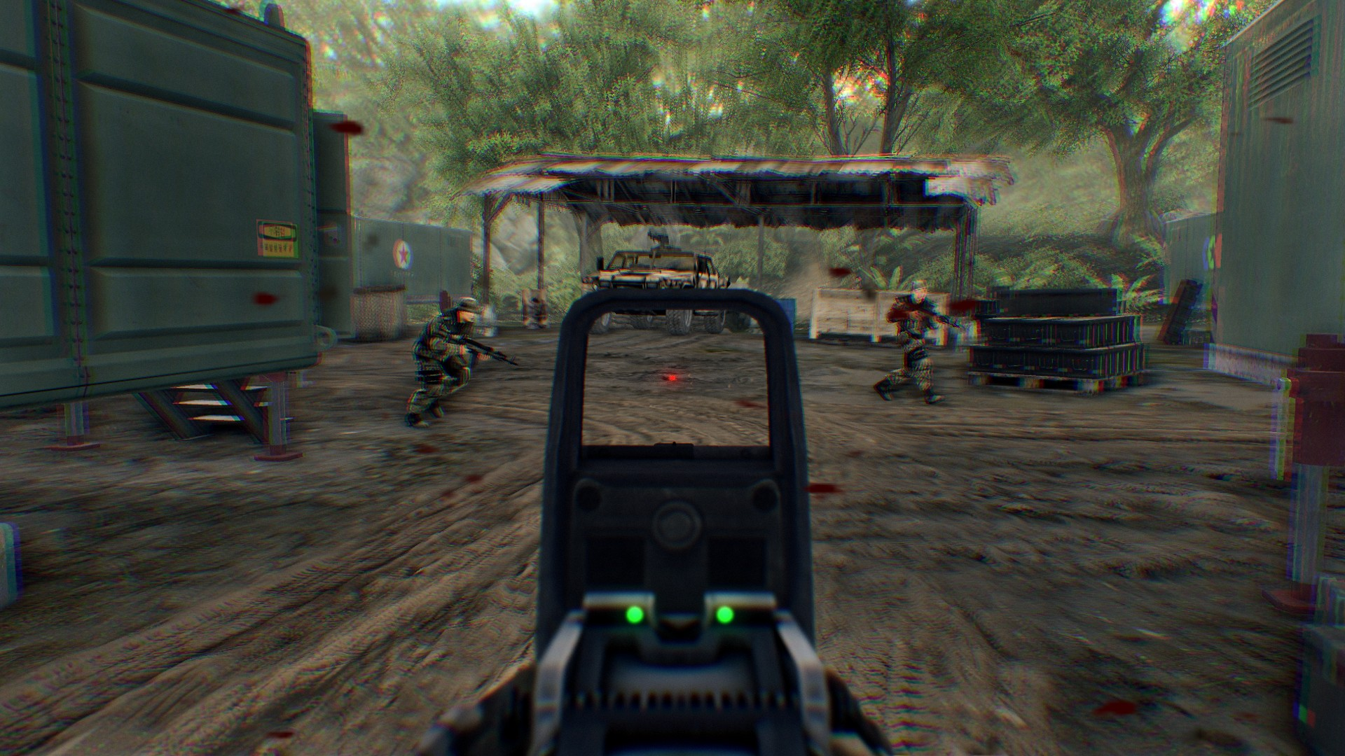 how to use cheats in crysis warhead