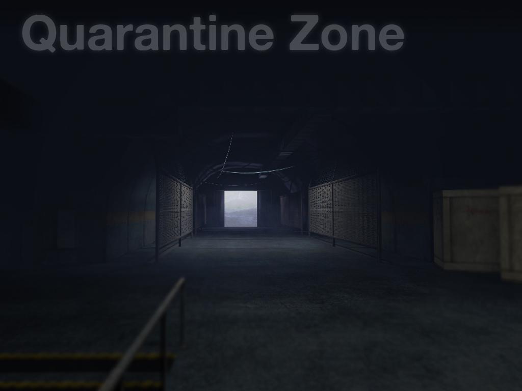 how to add files to quarantine malwarebytes