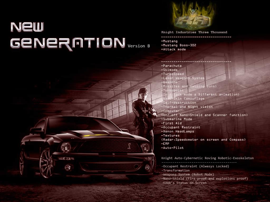 photo fondoNewgeneration-1.jpg