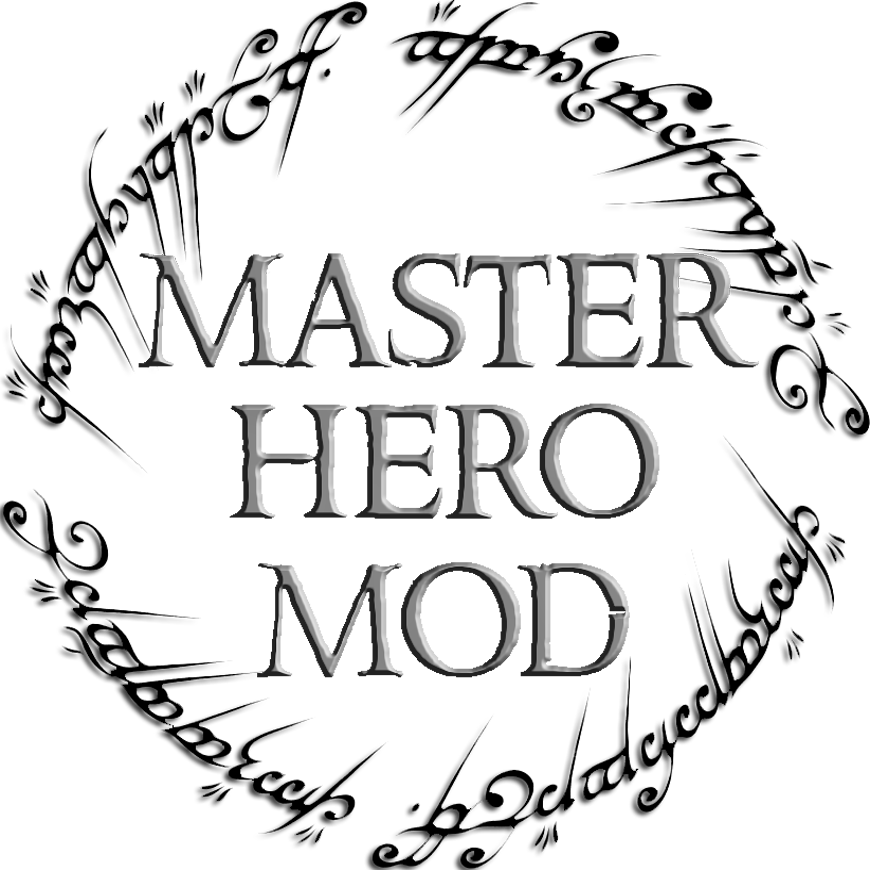 Mod Team