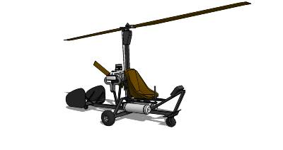 furthermore Vehicle Models I Found For Mad Max In Google Earth likewise YYZ besides TM 55 1520 240 23 10 201 likewise Police Helicopter Coloring Pages. on google helicopter