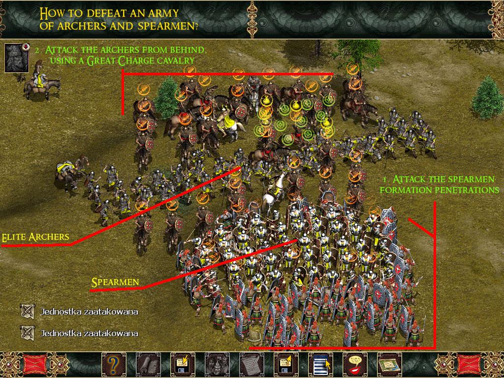 imperium gbr