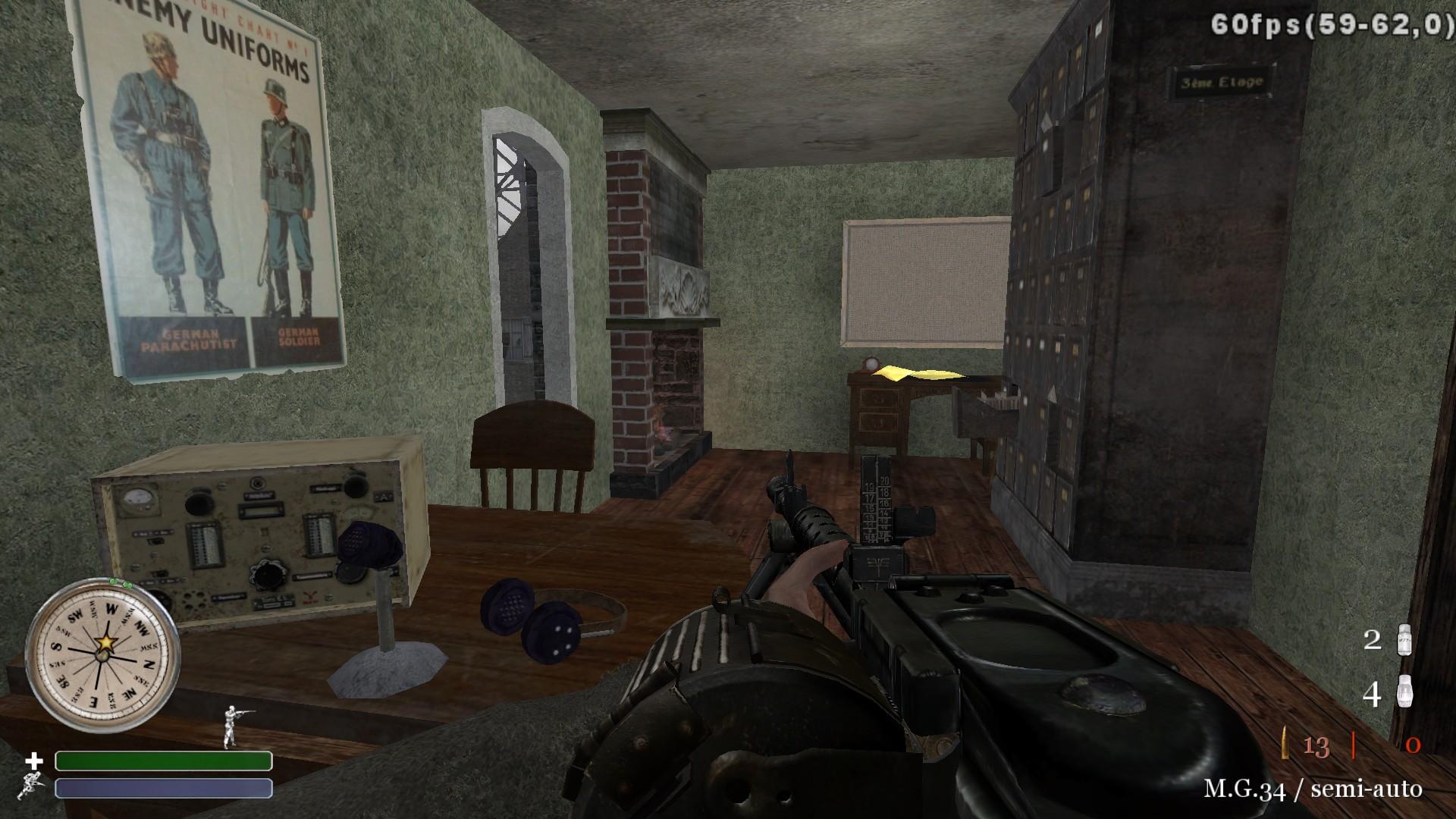 mod games market