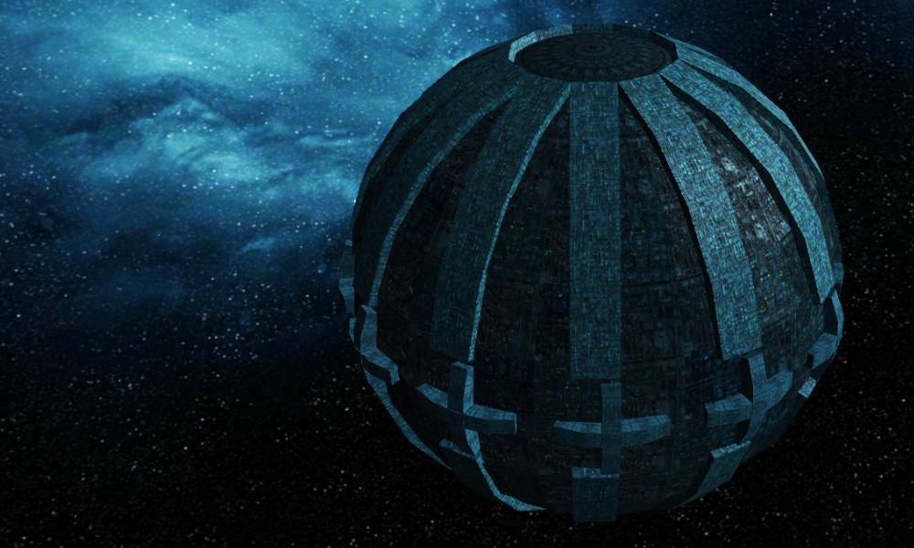Dyson_Sphere_Update.jpg