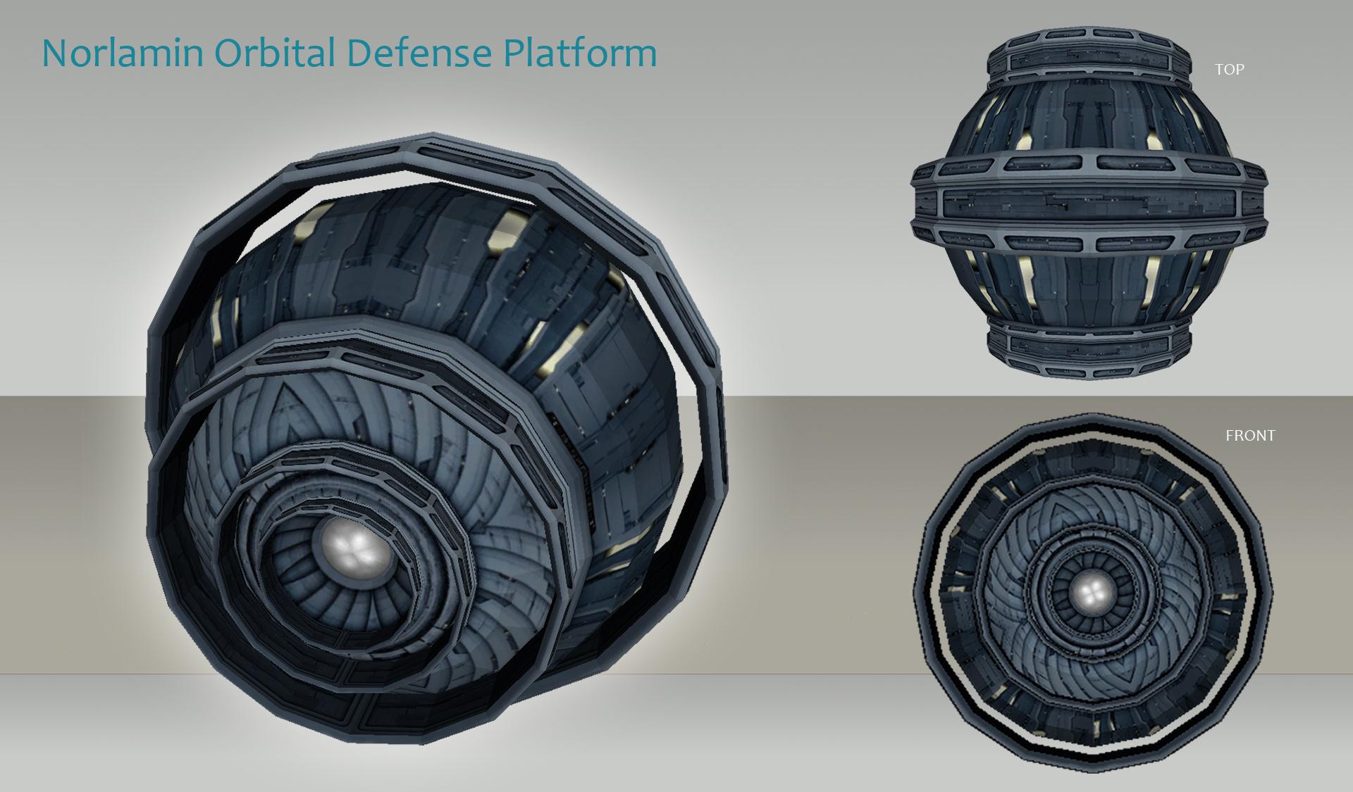 Ship List Norlamin_-_PlanetModule_Defense_Platform
