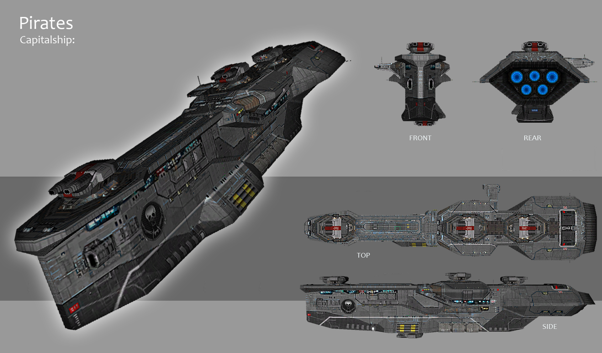 Images Maelstrom Mod For Sins Of A Solar Empire