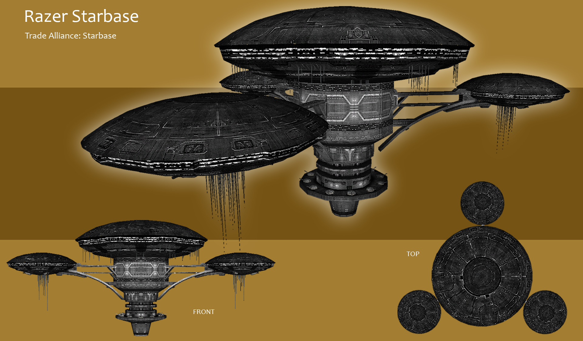 sins of a solar empire how to build starbase