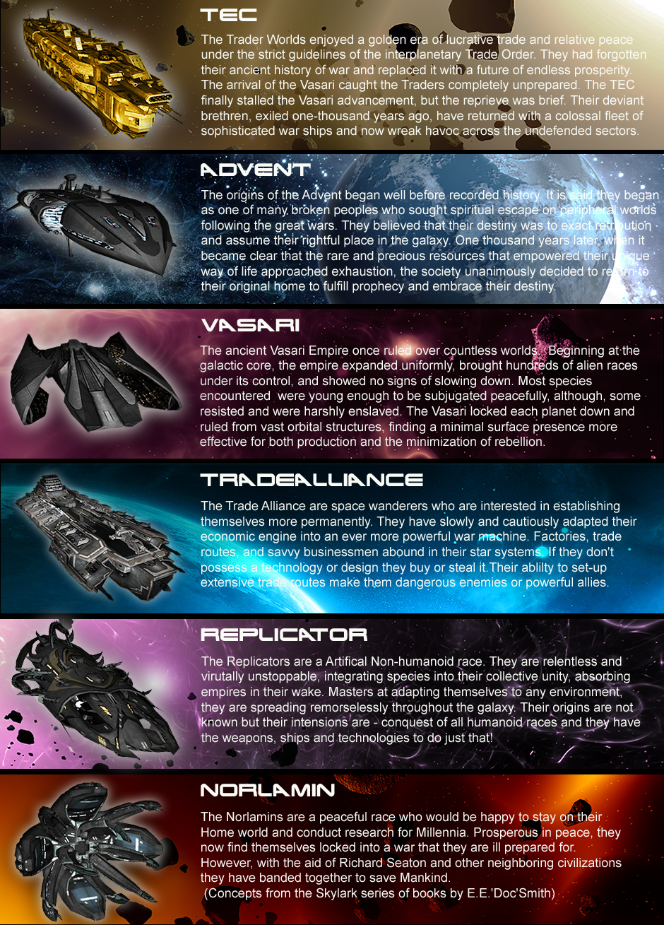 sins of a solar empire trinity 1.34 patch download