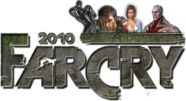 FC2010_logo