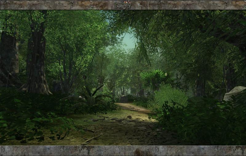 Far cry 2010 скачать торрент