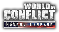 Wic modern warfare mod for world in conflict mod db the best modern combat simulation in rts gumiabroncs Gallery