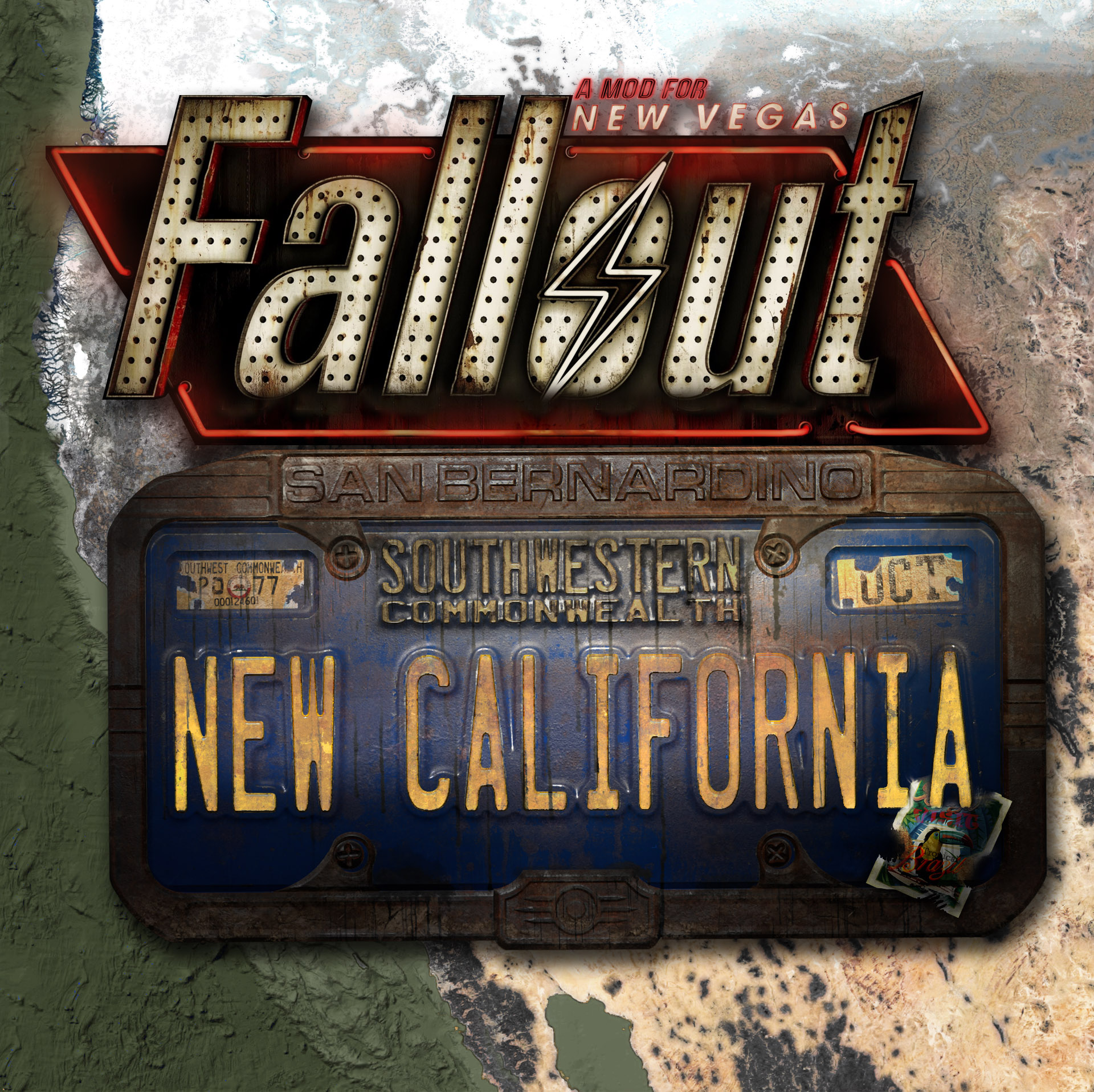 fallout new vegas how to download mods