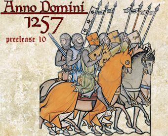domus mea domus orationis anno domini перевод