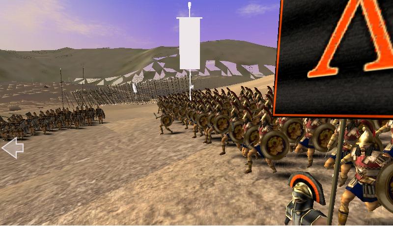 War Of Empires1