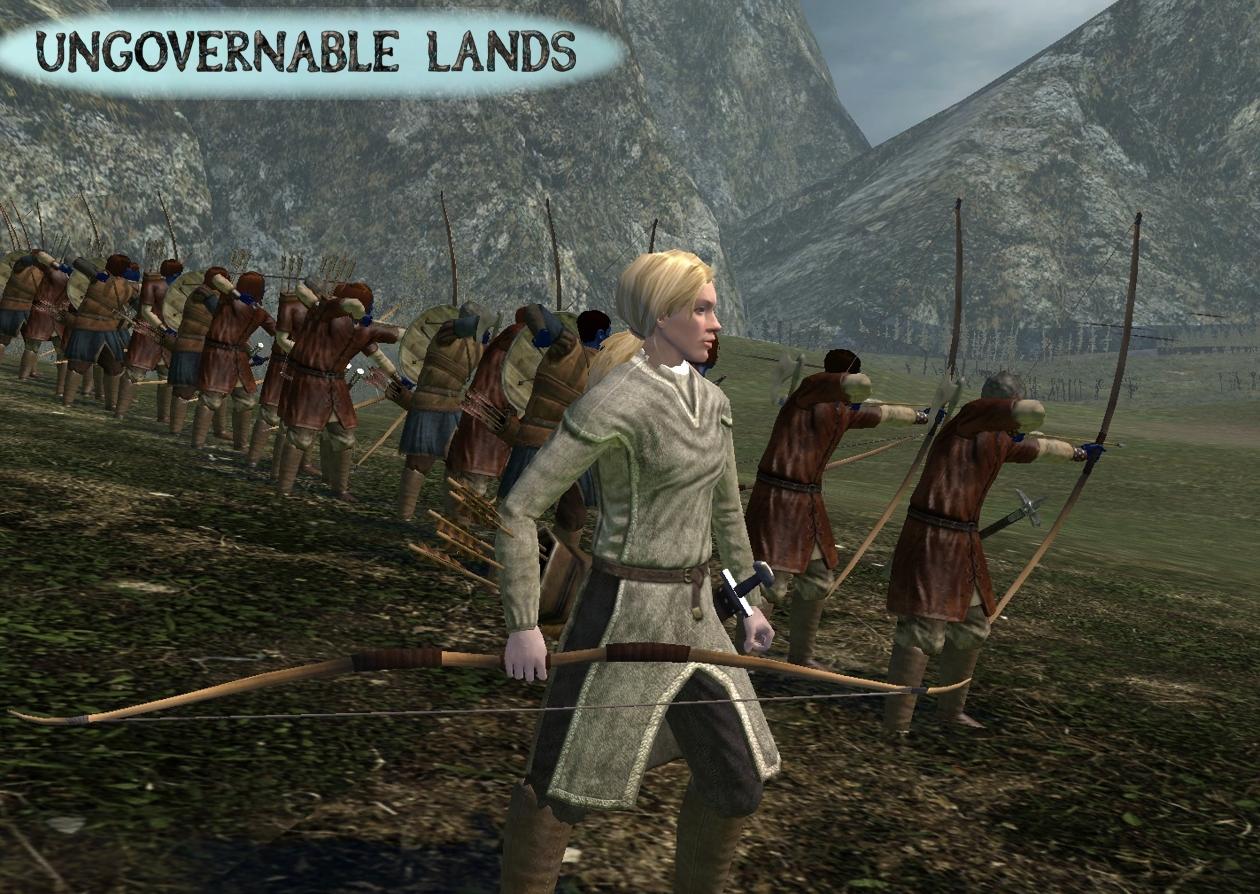 Conquest adult android game hentaimobilegamesblogspotcom - 5 5